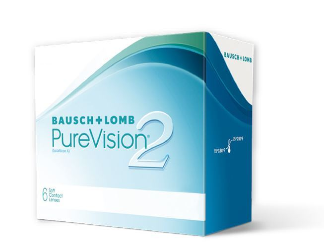 PureVision2 HD – 6
