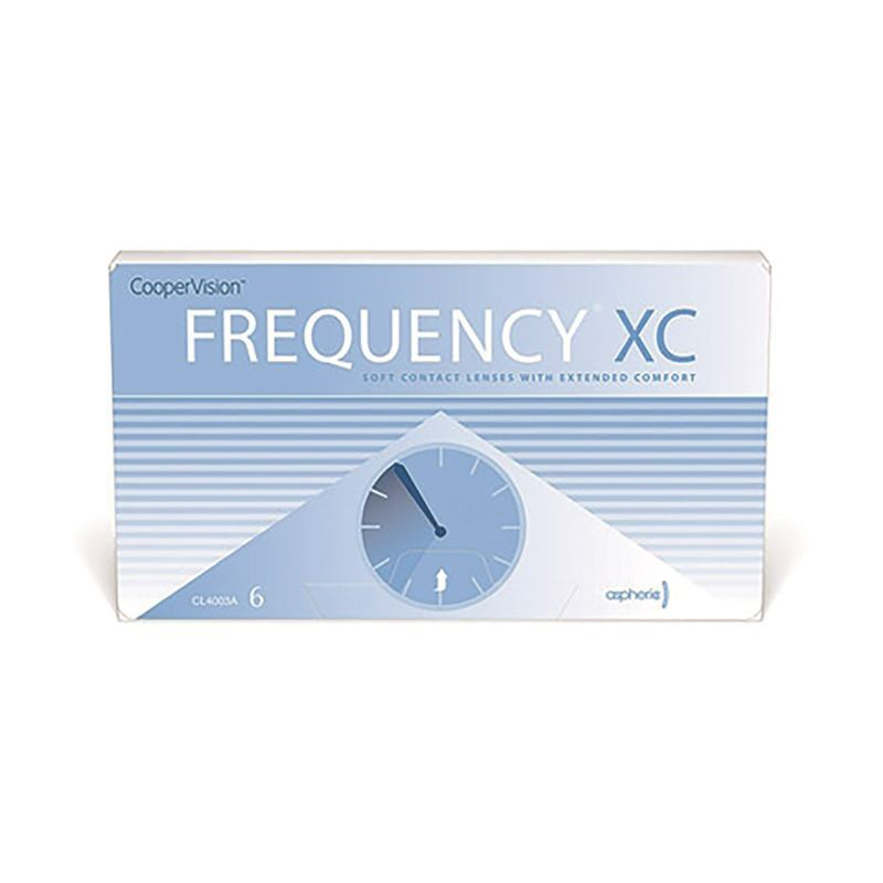 Frequency® XC