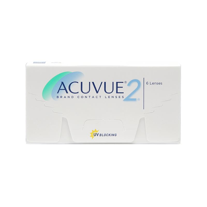 ACUVUE2 – 6