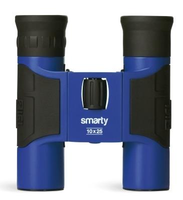 Smarty 10×25 Blu