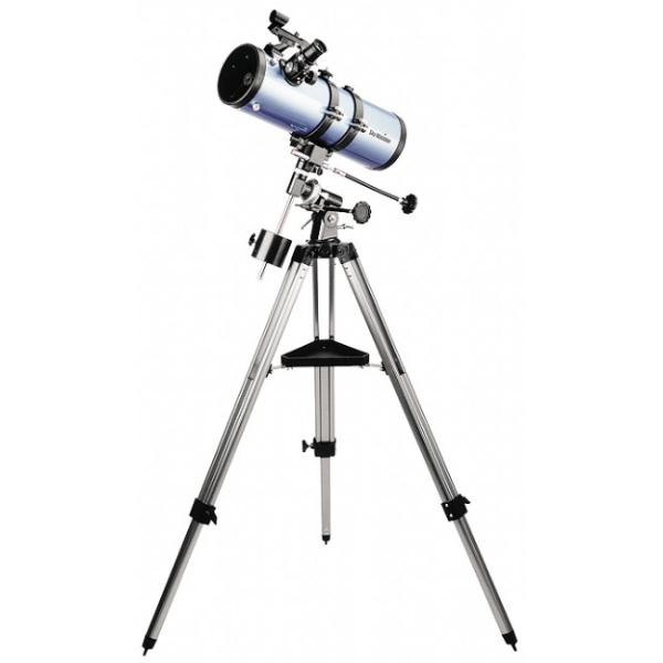 SKYWATCHER SKP 1145 EQ1