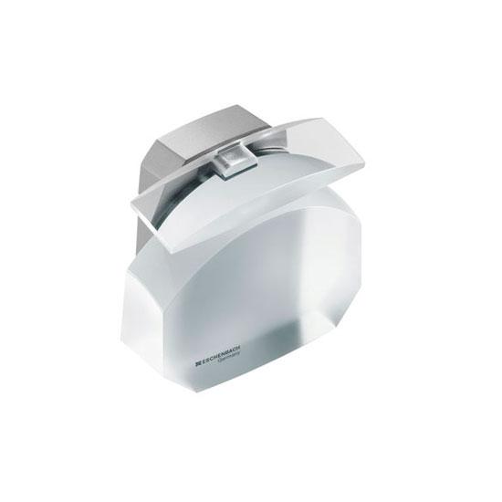 Lente Makrolux 3,6x con illuminazione integrata LED