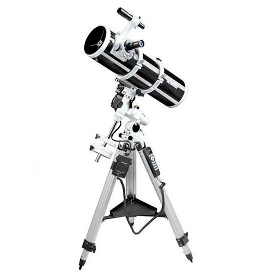 Riflettore Newton EXPLORER 150/750 EQ3 – Newton