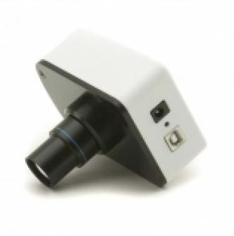 CCD 5.0 Mpx GEOPTIK