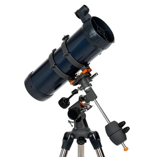 ASTROMASTER 114 EQ-C