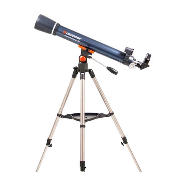 ASTROMASTER 70AZ Rifrattore