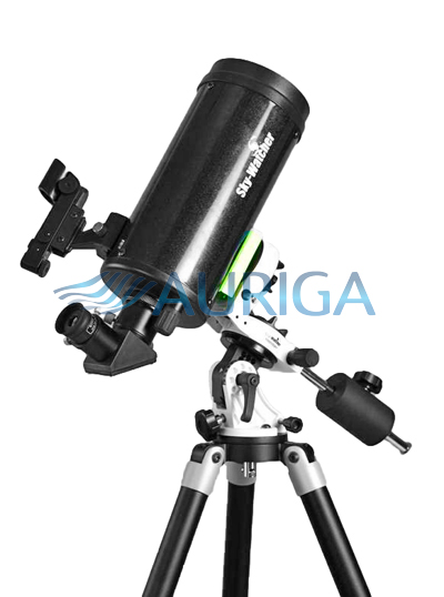 SKYWATCHER Maksutov 102 AZ-EQ Avant – 102 / 1300 mm