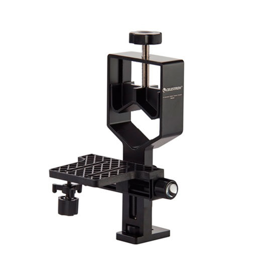 Adattatore Fotocamera Digitale Universale