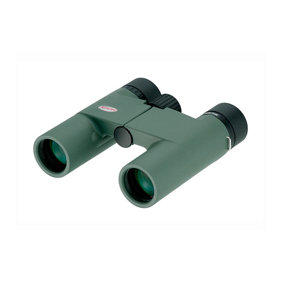 Binocolo BD 10×32 XD KOWA made in Japan