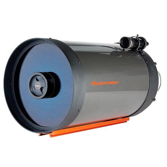C‐14 (XLT) attacco CGE – Tubo ottico Schmidt‐Cassegrain