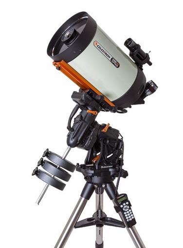 CGX 1100 EDGE HD