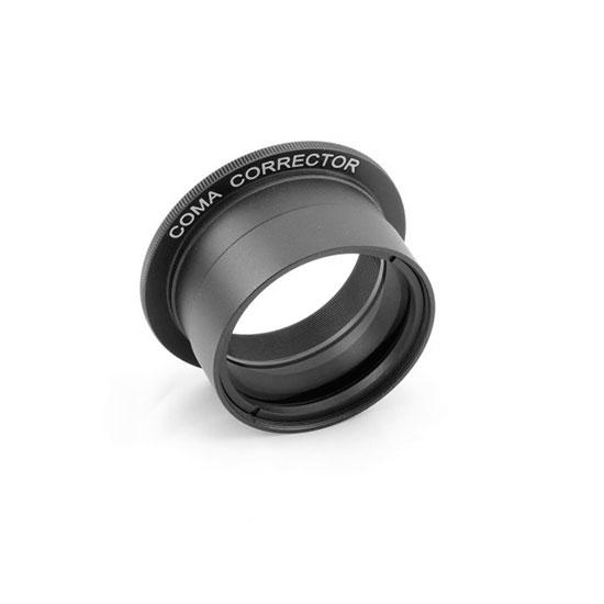 Correttore di coma visuale/fotografico con innesto 50,8mm
