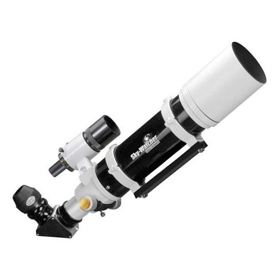 Tubo ottico Rifrattore Evostar 80ED