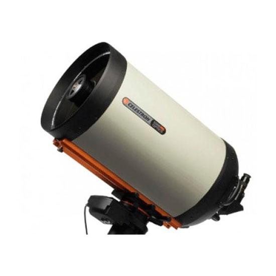 Tubo Ottico EDGE HD 14″ attacco CGE- Schmidt‐Cassegrain Aplanatico