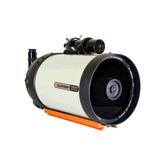 Tubo Ottico EDGE HD 8″ attacco CG5 – Schmidt‐Cassegrain Aplanatico