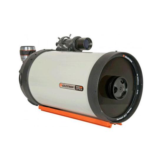 Tubo Ottico EDGE HD 9,25″ attacco CGE- Schmidt‐Cassegrain Aplanatico