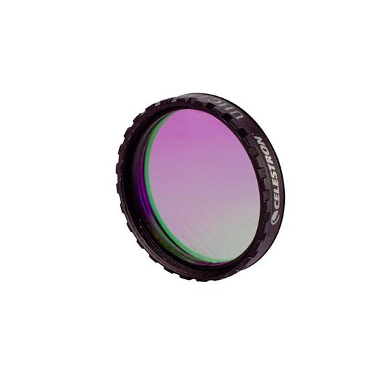 Filtro UHC/LPR Diam. 31,8mm