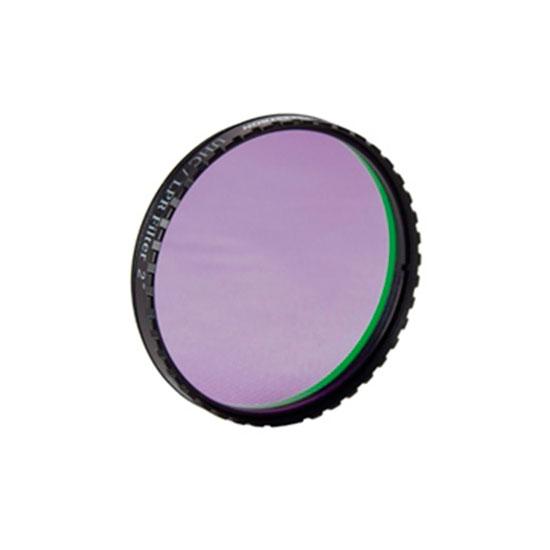 Filtro UHC/LPR Diam. 50,8mm