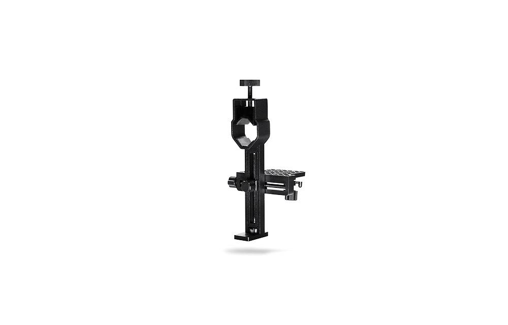 Adattore Digi-Scope universale – Fotocamere compatte