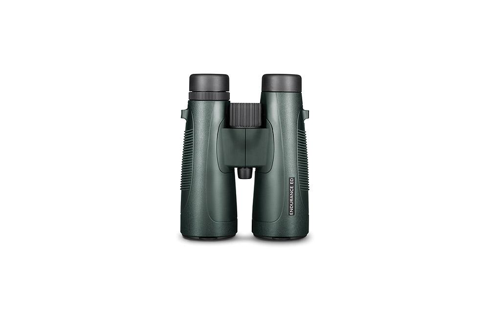 Binocolo Hawke Endurance ED 10×50 – nero / verde