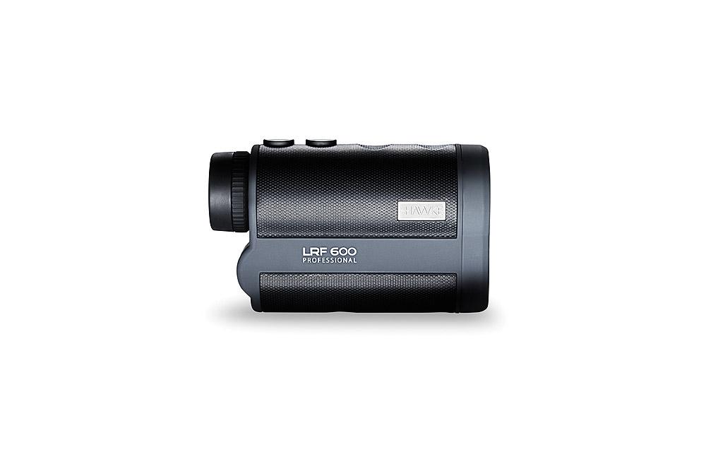 Telemetro Laser Hawke Range Finder PRO 600