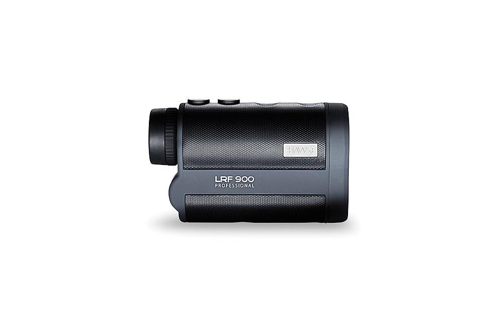 Telemetro Laser Hawke Range Finder PRO 900
