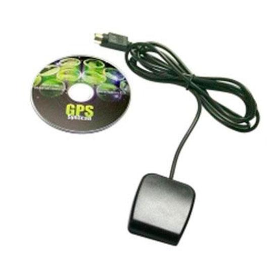 Kit GPS 12 canali per montature dotare di pulsantiera SynScan