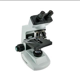 Microscopio LABS CB2000CF