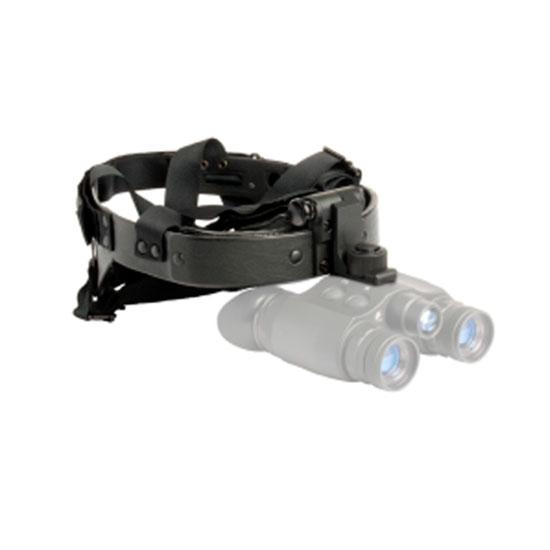 LN-HMS-B – Kit caschetto binoculari