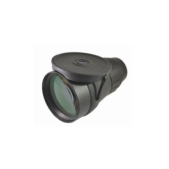 LN-L100 – Obiettivo Elite 100 mm f/1.8