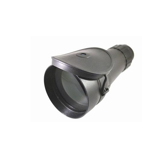 LN-L165 – Obiettivo Elite 165 mm f/1.8