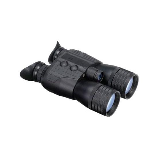 LN-PB3 – Visore Notturno Binoculare TOP GRADE HD – 3x