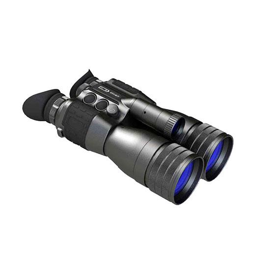 LN-PB5 – Visore Notturno Binoculare TOP GRADE HD – 5x