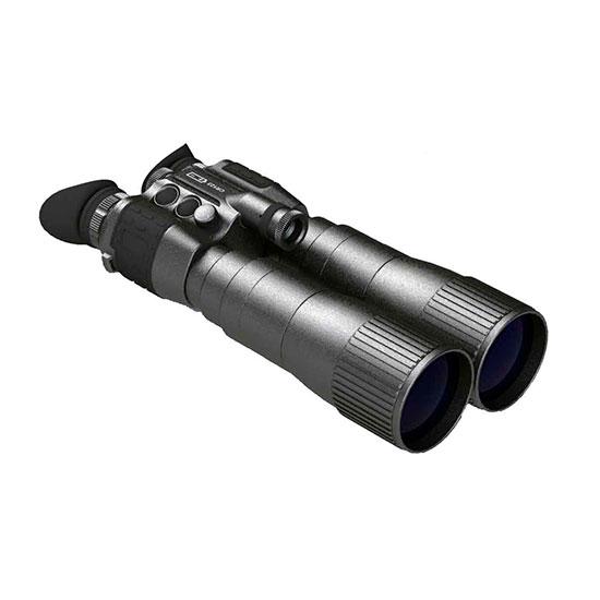 LN-PB7 – Visore Notturno Binoculare TOP GRADE HD – 7x