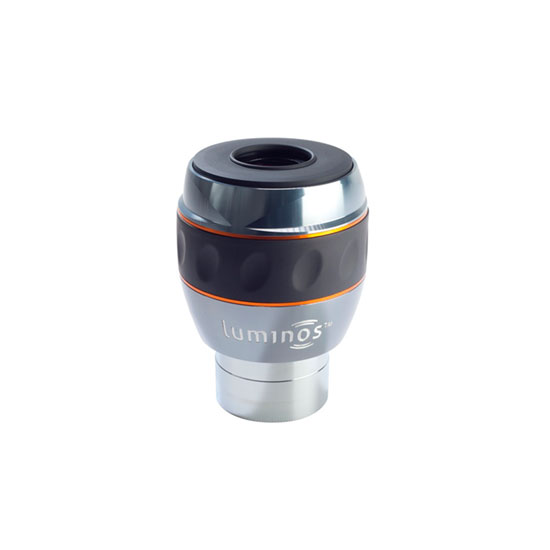 Luminos 23mm ‐ 50,8mm