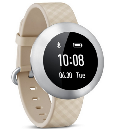 HUAWEI SMARTWATCH BAND ACTIVITY TRACKER