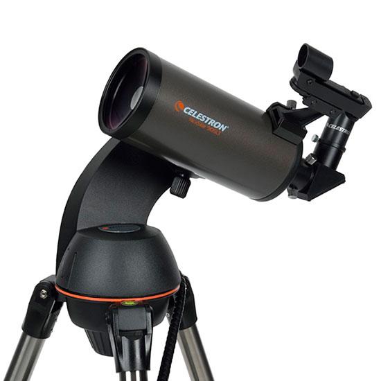 NexStar 90 SLT – Maksutov