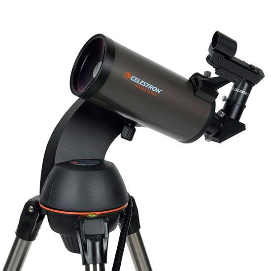 NexStar 90 SLT