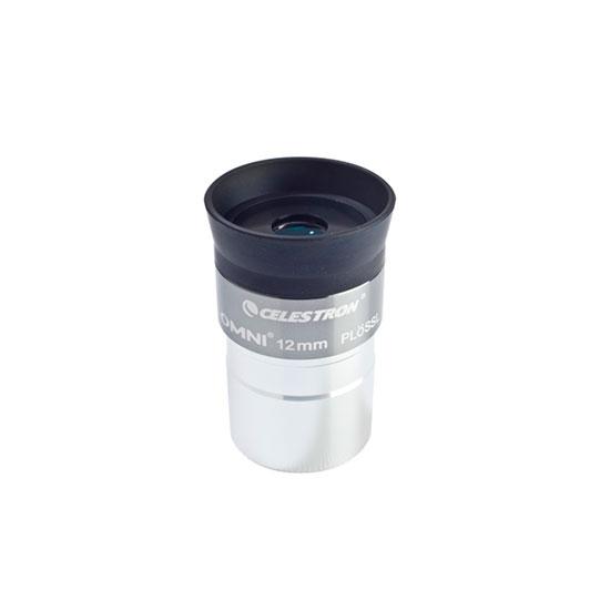 Oculare Omni 12mm ‐ 31,8mm