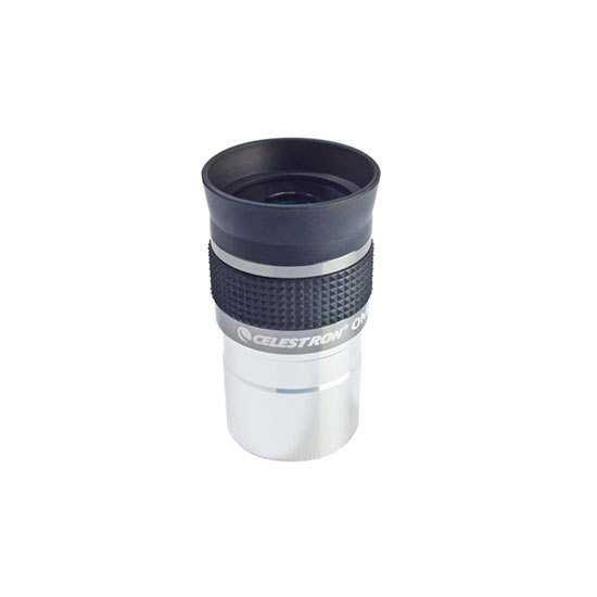 Omni 15mm ‐ 31,8mm
