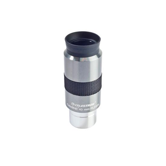 Oculare Omni 40mm ‐ 31,8mm