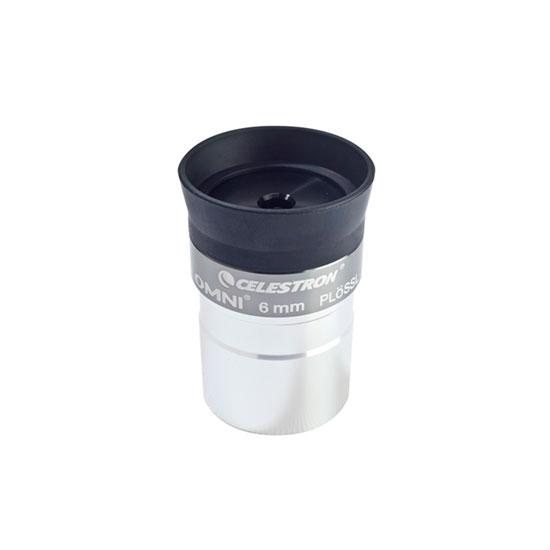 Omni 6mm ‐ 31,8mm