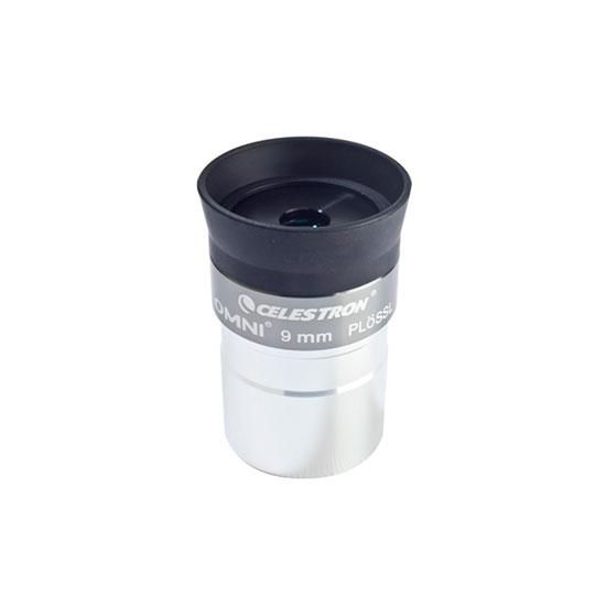 Oculare Omni 9mm ‐ 31,8mm