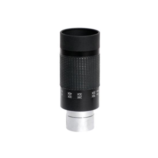 Oculare zoom 8‐24mm diam. 31,8mm