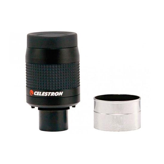Oculare Zoom Deluxe 8‐24mm ‐ con barilotto 31,8 / 50,8mm