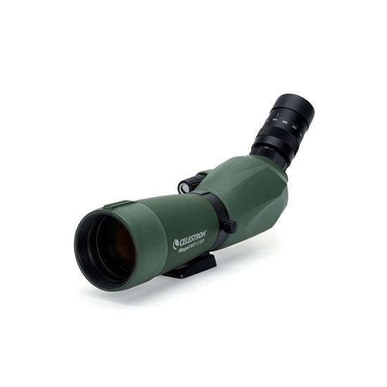 REGAL M2 65mm ED CELESTRON