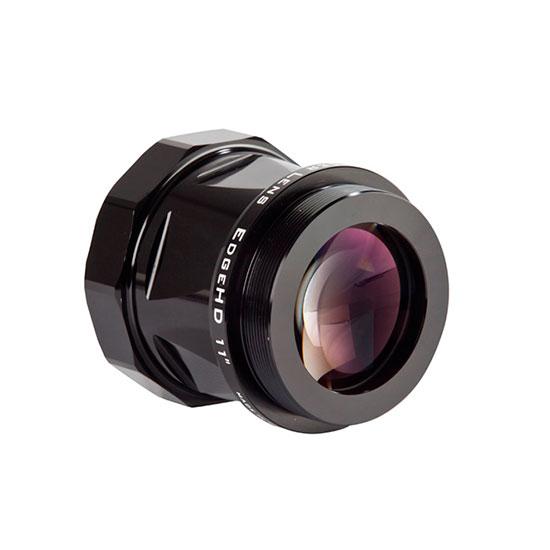 Riduttore di focale 0,7x per Edge HD 1100, 5 elementi