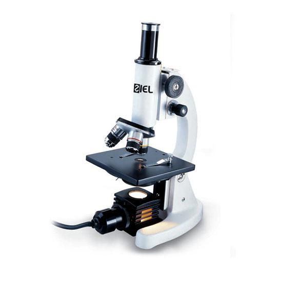 SIGMA 960x Microscopio biologico