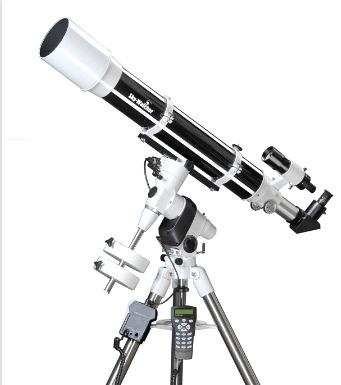 Rifrattore Evostar 150 EQ5 SynScan