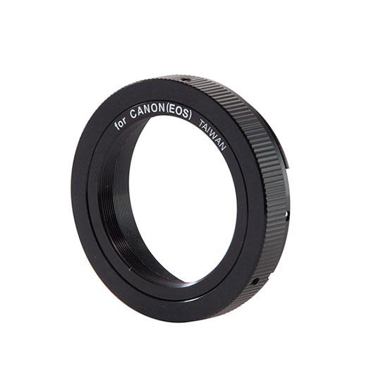 Anello T-2 Canon EOS  T-RING